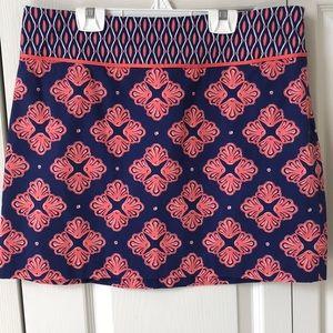 Vineyard Vines Women's Skirt *Like New*